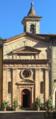 Tredozio chiesa Beata Vergine.png