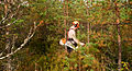 Tree Mountain maintenance.jpg