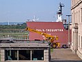 Tregurtha Soo Locks MI1.jpg