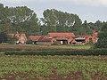 Trent Hills Farm, Flintham - geograph.org.uk - 251246.jpg
