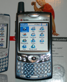 Treo650-Sprint.png