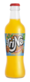 TriNa vidrio naranja 27,5 cl.png