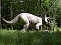 TriceratopsStyrassicPark.jpg