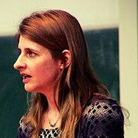 Tricia Sullivan @ Picocon 2012 (cropped).jpg
