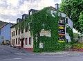 Trier BW 2014-05-19 07-59-31.jpg