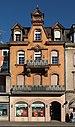 Trier Porta-Nigra-Platz 3.jpg