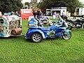 Trike, Birkenhead 1.JPG
