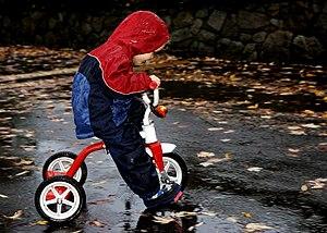 Трехколесный мотоцикл 5 букв сканворд