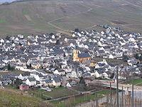 Trittenheim foto.jpg