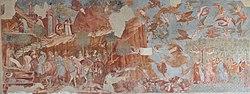 Triumph-Death-Buffalmacco-Pisa-after-restoration.jpg