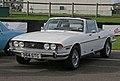 Triumph Stag - Flickr - exfordy (3).jpg