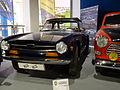 Triumph TR6 1973.JPG