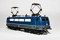 """Trix Express 2247 E-Lok BR 184 """"Europalok"""", DB.jpg"""