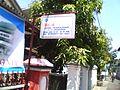 Triya3 - panoramio.jpg