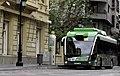 Trolebus-Castellon-300416.jpg