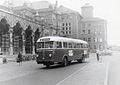 Trolley 109 Groningen 1965.jpg