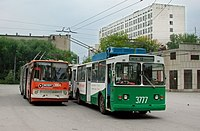 Trolleybus chelyabinsk pkio.jpg
