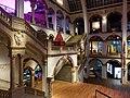 Tropenmuseum (21).jpg