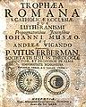 Trophäa Romana.jpg