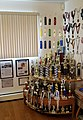 Trophies and Awards of Scott.jpg