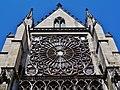Troyes Cathédrale St. Pierre et Paul Südliche Rosette 2.jpg