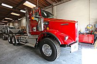 Truck Repair - panoramio.jpg