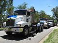 Truck convoy-08.jpg