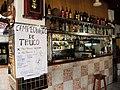 Truco bar uruguay.jpg