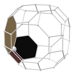 Truncated cuboctahedron permutation 2 2.png