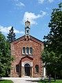 Trutnov - hřbitovní kaple.jpg
