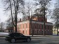 Tserkvy SPb 02 2012 4410.jpg