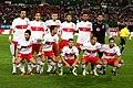 Tuerkische Fußballnationalmannschaft 2011-09-06 (01).jpg