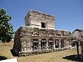 Tulum, Quintana Roo, México. - panoramio (2).jpg