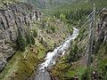 Tumalo Creek, Central Oregon (2013) - 09.JPG