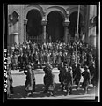 Tunis, Tunisia. Allied troops entering the city8d29833r.jpg