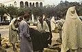 Tunis1960-086 hg.jpg