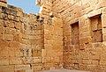Tunisia-4398 - Inside Temple of Juno (7862990450).jpg