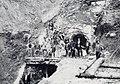 Tunnel building bregenzerwald.jpg