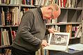 Tuo kulttuuri Wikipediaan- Valokuvataiteen museo (15617297697).jpg