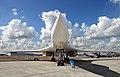 Tupolev Tu-160 «Valentin Blizniuk» - 100th anniversary of Russian Air Force -1.jpg