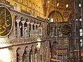 Turkey, Istanbul, Hagia Sophia (Ayasofya) (3945389734).jpg