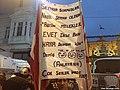 Turkey Holland referendum protests 1.jpg