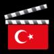 Turkeyfilm.png