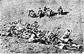 Turkish civilians massacred by Armenians in Hizirilyas.jpg