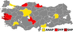 Turkish parliamentary by-elections, 1986.png