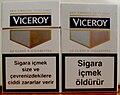 Turkishcigpack.jpg