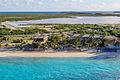 Turks & Caicos (14364705672).jpg
