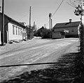 Turku Keskikatu 2 - Kirkkotie 19.jpg