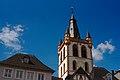 Turm St Gangolf.jpg