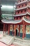 Tushanwan Pagodas (18625795339).jpg